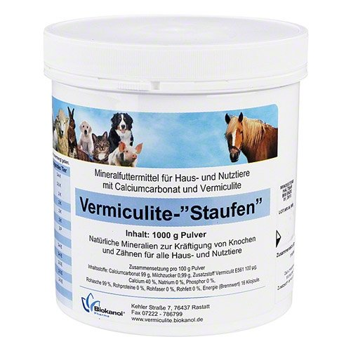 vermiculite-staufen-pulver-vet-1000-g