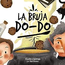 La bruja Do-Do libro infantil ilustrado: Acerca de la empatía