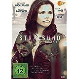 Stralsund - Teil 5-8