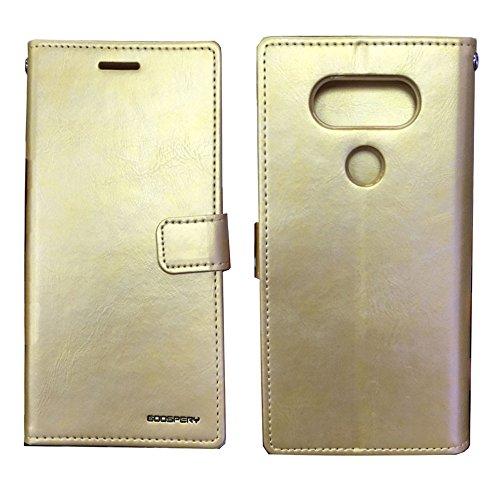 lg-v20-custodia-bluemoon-diario-copertura-di-caso-di-vibrazione-rexangr-portafogli-e-carte-di-slot-c