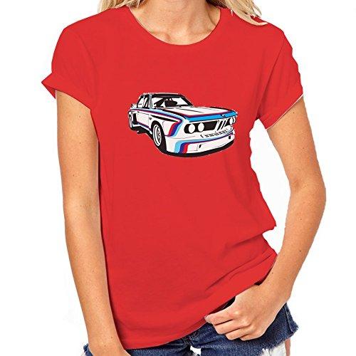 bmw-csl-t-shirt-womens-classic-t-shirt-xx-large