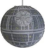 Death Star (Star Wars) Shade Light