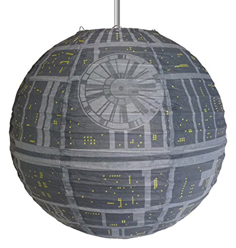 star-wars-star-wars-death-star-paper-light-shade-importacin-francesa