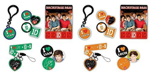 one-direction-1d-ultimate-fan-pack