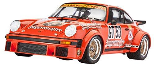 revell-modellbausatz-auto-124-porsche-934-rsr-jagermeister-im-massstab-124-level-3-originalgetreue-n