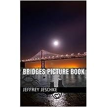 Bridges Picture Book (English Edition)