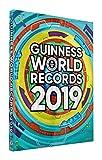 Guinness World Records 2019 - 13