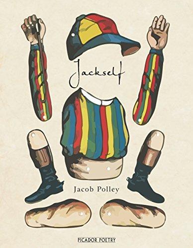 jackself-english-edition
