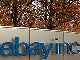 Inside eBay