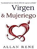 Image de Virgen y Mujeriego
