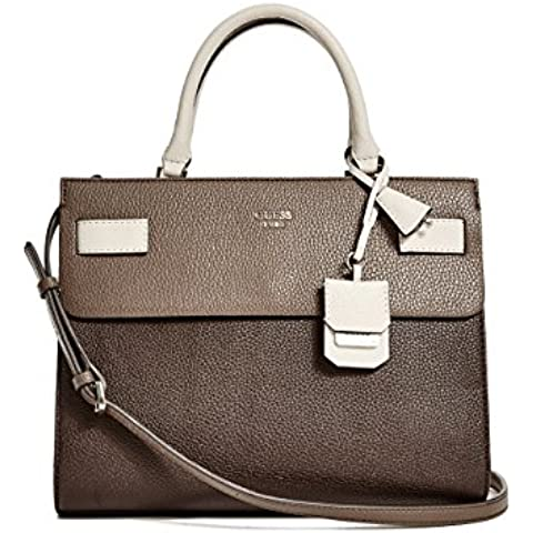 Guess HWNC6216060, Bolso Mujer