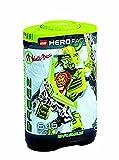 LEGO Hero Factory 7165 - Natalie Breez