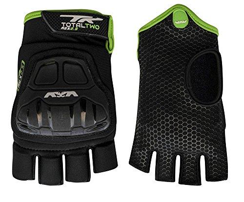 TK AGX 2,5Hockey Handschuh LH-mit Palm (2017-18) (Tk Handschuhe Hockey)