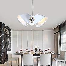 Amazon.it: lampadari moderni soggiorno