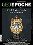 GEO Epoche / GEO Epoche 70/2014 - Karl der Große -
