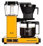 Moccamaster 144156 Kaffeemaschinen