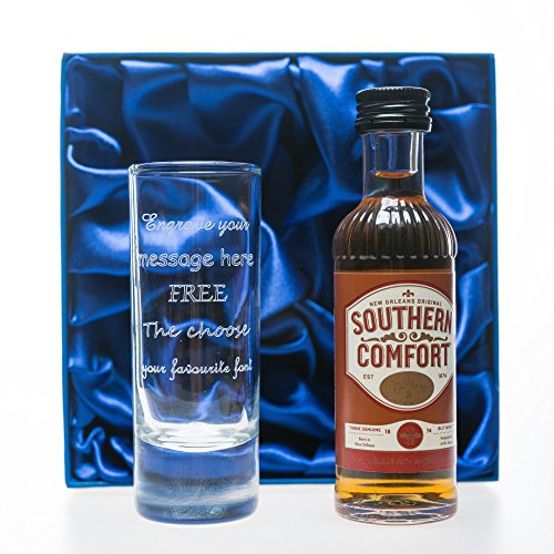 engraved-personalised-tall-shot-glass-southern-comfort-gift-set-in-silk-box-for-christmas-mum-dad-bi