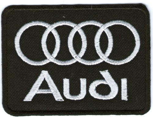 audi-logo-sign-symbol-embroidery-embroidered-iron-on-patch-iron-on-black-logo