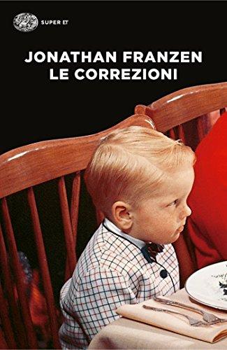 le-correzioni-einaudi-tascabili-letteratura-vol-1110