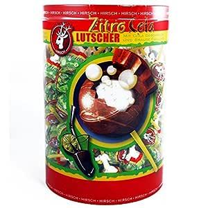 Cola Lutscher