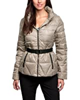 Comma Damen Jacke 89.309.51.2564 OUTDOOR Regular Fit
