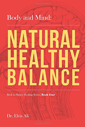 body-and-mind-natural-healthy-balance