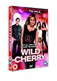 Wild Cherry [DVD] by Rumer Willis -