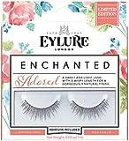 Eylure Enchanted Strip Lashes, Adore