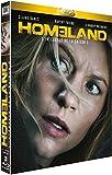 Homeland - L'intégrale de la Saison 5 [Édition Limitée]