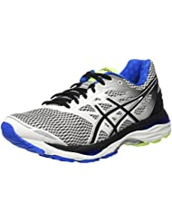 Asics T6c3n0190, Chaussures de Running Entrainement Homme