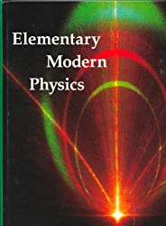Elementary Modern Physics
