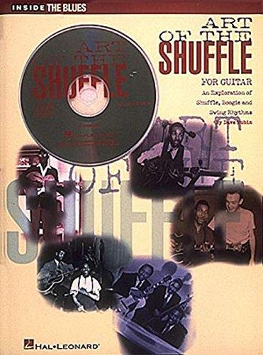 art-of-the-shuffle