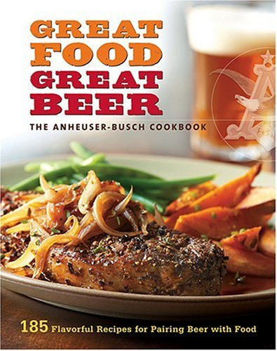 anheuser-busch-cookbook-great-food-great-beer