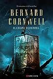 Image de Il cuore di Derfel: La saga di Excalibur 2 (Longan