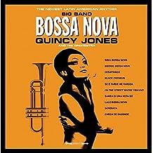 Big Band Bossa Nova/Édition 180gr