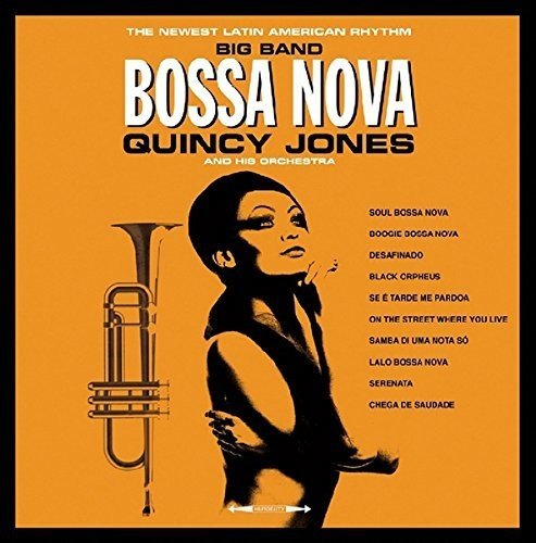 big-band-bossa-nova-edition-180gr