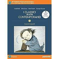 I classici nostri contemporanei. Nuovo esame di Stato. Per le Scuole superiori. Con e-book. Con espansione online (Vol…