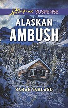 Utorrent Descargar Alaskan Ambush (Love Inspired Suspense) Directas Epub Gratis