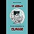 13 ERRORI da non commettere in CLASSE
