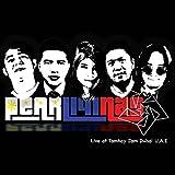 Pearlipinas (Live at Tambay Jam Dubai UAE)