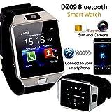 Bd&a Watch Phones - Best Reviews Guide