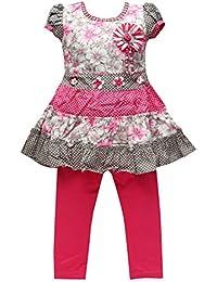 966c842834 GOLDEN GIRL Baby Clothing  Buy GOLDEN GIRL Baby Clothing online at ...