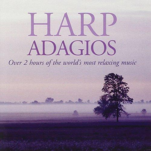 harp-adagios