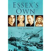 Essex's Own