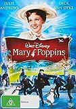 Mary Poppins [Edizione: Australia]