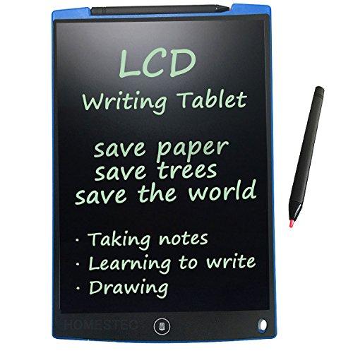 newyes-12-inch-tablet-de-escritura-lcd-tablero-de-dibujo-regalos-para-ninos-oficina-escritura-pizarr