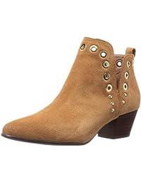 413cec5f78d0 Amazon.co.uk  Boots - Women s Shoes  Shoes   Bags