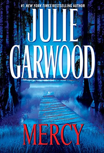 Mercy (Buchanan / Renard / MacKenna Book 2) (English Edition)