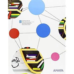 Lingua Galega e Literatura 1. (Aprender é crecer en conexión)