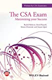 The CSA Exam: Maximizing your Success